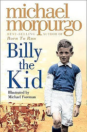 billy the kid book cover.jpg