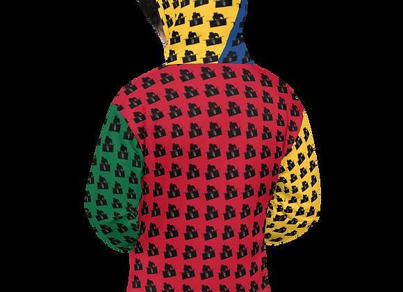 """MEN'S CBC Co. 360° """"Culture"""" Jogger Suit"""