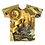 "Thumbnail: ""We Stay Classic"" ""Heart Pure As Gold..J4TaY Mens Ts"