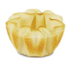 Lincoln Bakery Filoettes