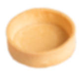 Lincoln Bakery Continental Patisserie Medium Round