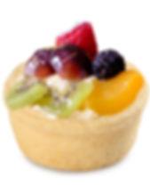 Gluten-Free-Sweet-Roll3.jpg