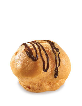 Profiteroles-Roll2.jpg