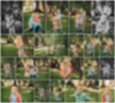 Newborn Photography Adelaide Newborn Photographer Maternity Photographer Adelaide Maternity Photography Adelaide Newborn Photo Adelaide Photographer Family Photography Adelaide Cake Smash Photographer Adelaide Shutter Photography