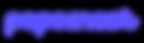logo-papernest.png