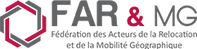 logo-web-far-mg1.png