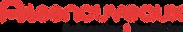 Emmanuelle von Tschammer  et Gaëtan de Chantérac fondateurs de la société de relocation : Les Nouveaux, Relocation & Facilities. Société de services aux entreprises spécialisée dans l'accompagnement à la mobilité géographique - Recherche de logement, Orientation Tour, Aide à la scolarisation, Mise en service du logement, Mobili Pass (subvention Action Logement)  mobilité professionnelle mobilité géographique mutation déménagement  LesNouveaux, Relocation