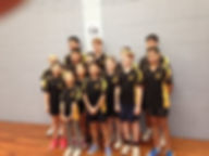 Wynnum Team -QLD Juninors 2018.jpg