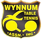 wtt_logo.png