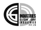 Ellison Industries.png