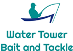 Water Tower Bait & Tackle.png