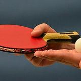 table-tennis-racquet.jpg