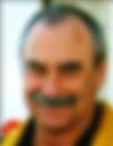 Coaching - Wynnum Table Tennis Associati