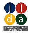 JLDA logo -CMYK.jpg