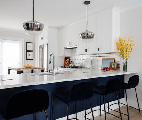 elevare kitchen 2