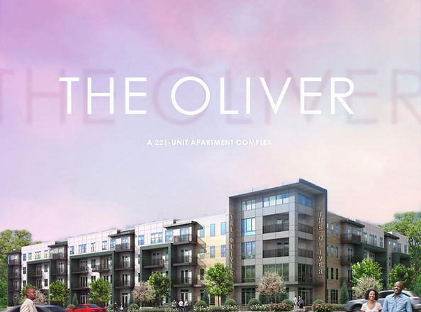 the oliver.jpeg