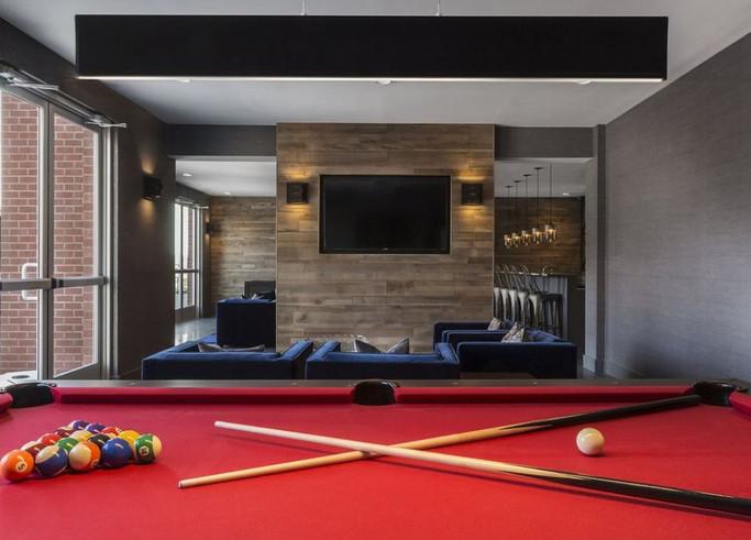 Billiards 3.JPG