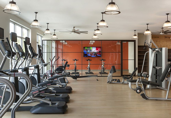 5 Fitness.JPG