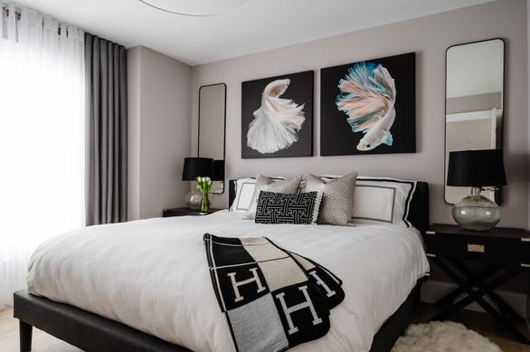 elevare bedroom 2