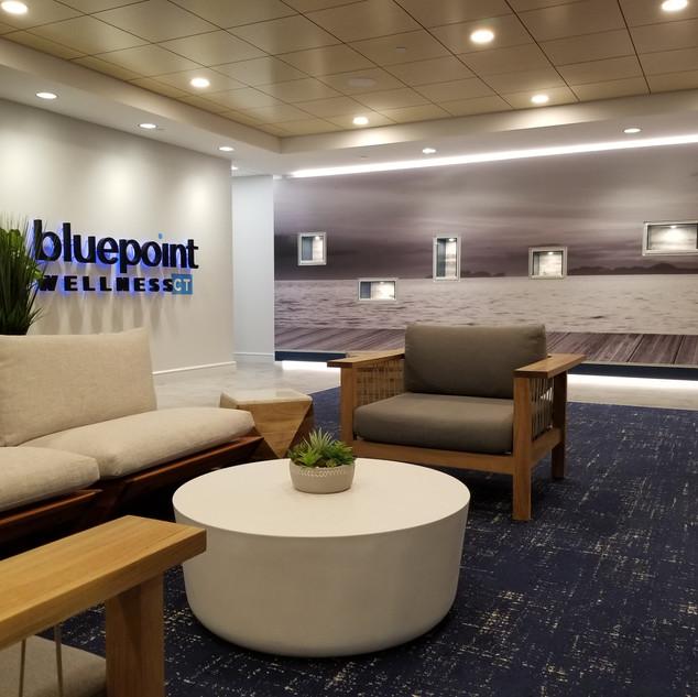 bluepoint wellness