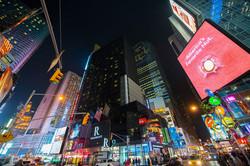 new-york-690375_1280