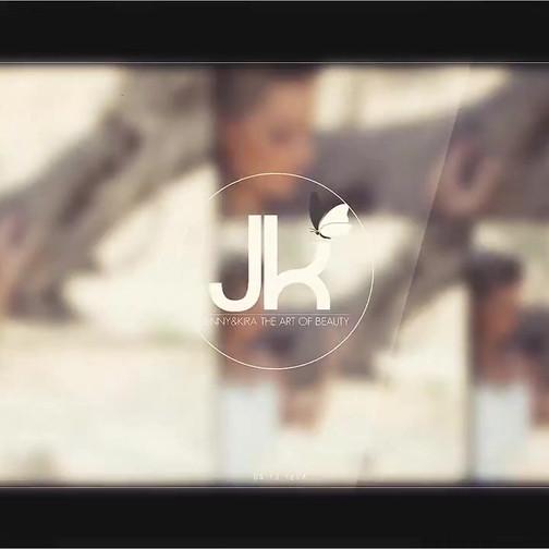 סרטון תדמית הפקת אופנה