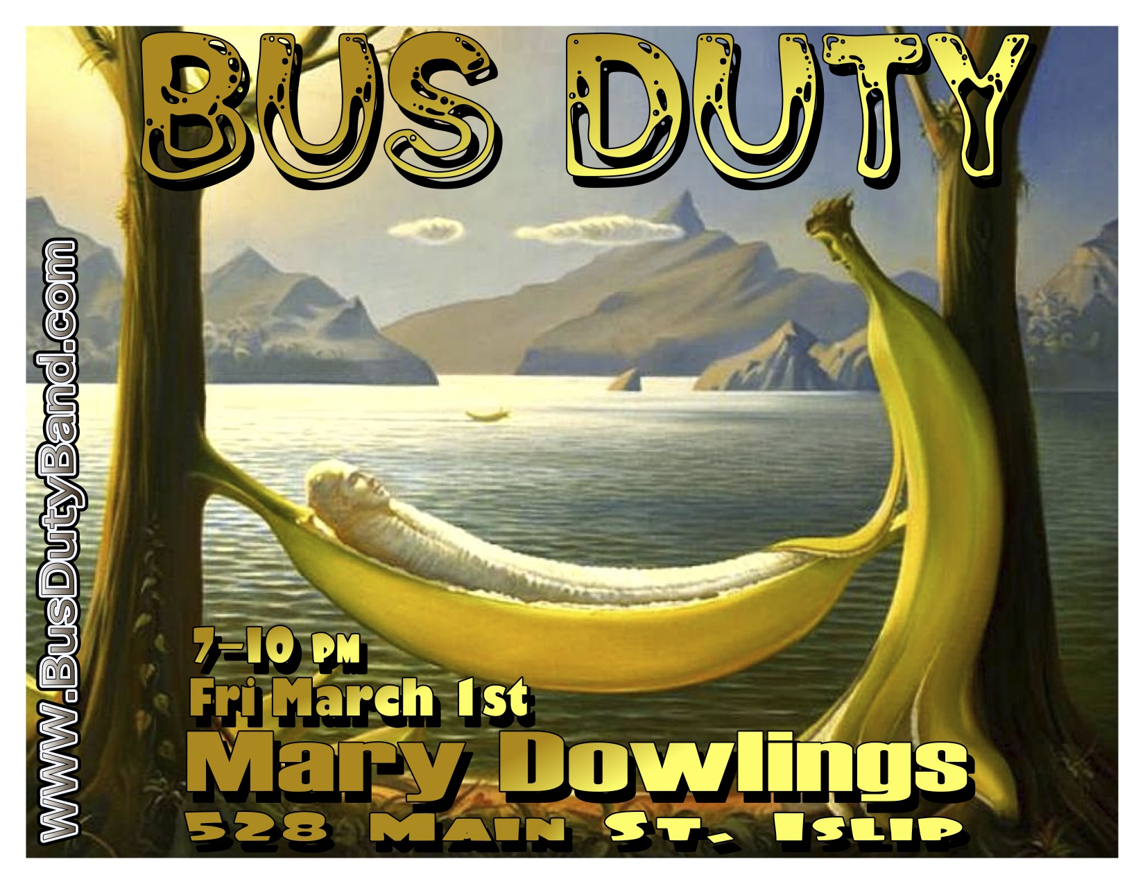 Bus Duty March 1 2019 jpeg