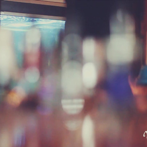 סרטון תדמית | מנצ'ילה