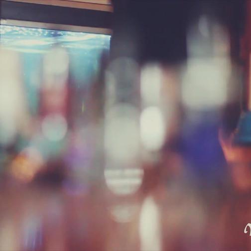 סרטון תדמית   מנצ'ילה