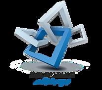 logo-mifal-omanim.png