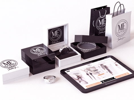 עיצוב והדמיית מוצר -ME