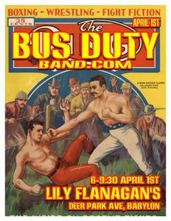 Bus Duty APRIL 2016 jpeg.jpg