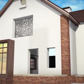 dream house.mp4