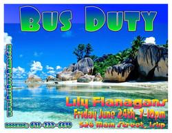 Bus Duty June 24 2016 Jpeg