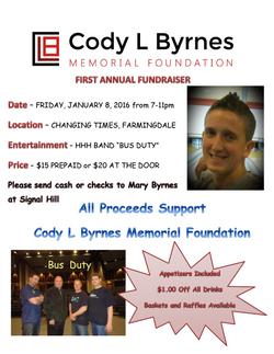 CodyLByrnesMemorialFoundation-2 (1).png
