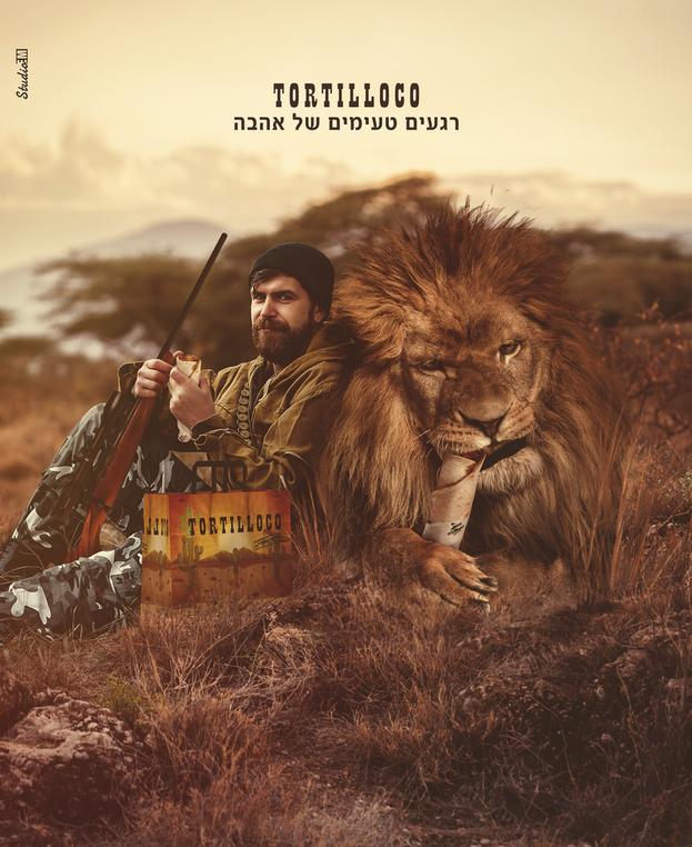 lion 02.png