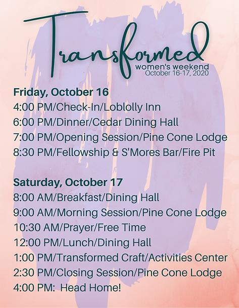 Women's Retreat Schedule-3.png