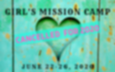 Girl's Mission Camp-5.png