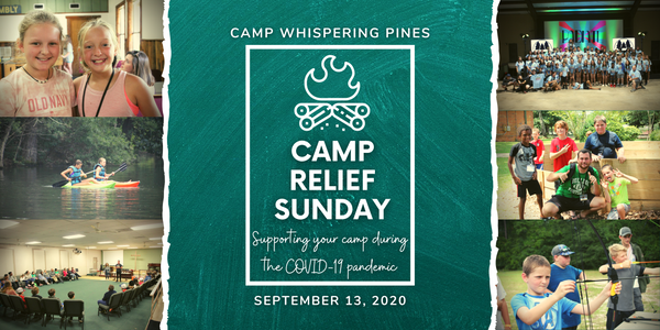 CAMP RELIEF FUND SUNDAY-5.png