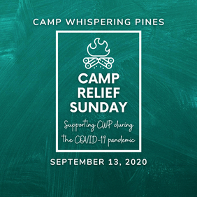 CAMP RELIEF FUND-2.png