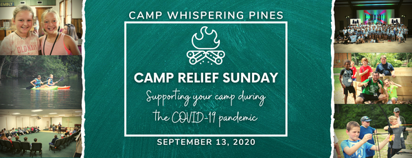Facebook Cover CAMP RELIEF FUND SUNDAY.p