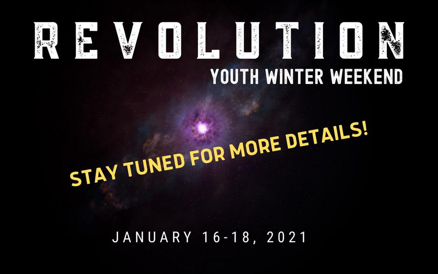 REVOLUTION 2021-3.png