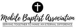Mobile-Baptist-Association-LOGO-2019-cro
