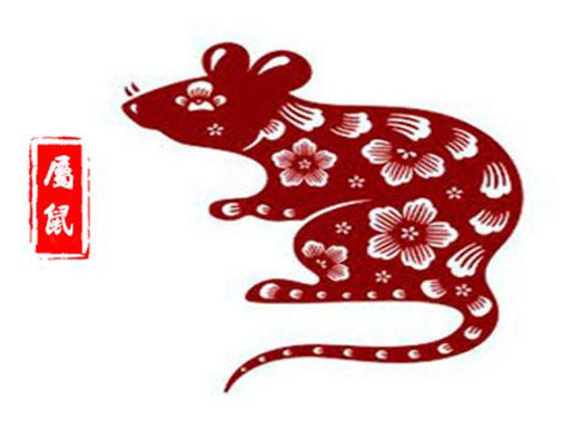 [Chinese Zodiac] the rat: Fortune and Personality