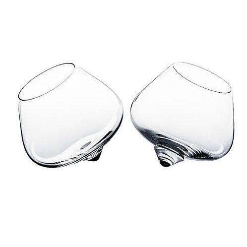 Normann Copenhagen - Cognac glasses