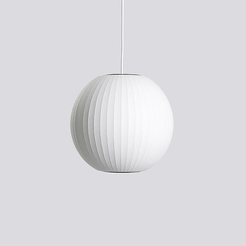 HAY - Nelson ball bubble pendant
