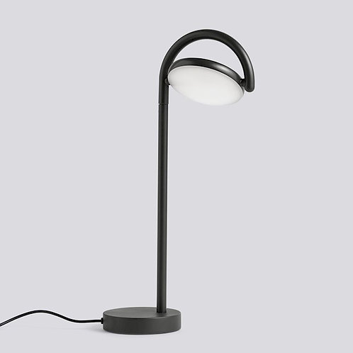 HAY - Marselis table lamp
