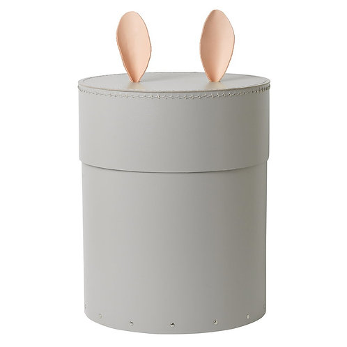 Ferm living - Rabbit storage box