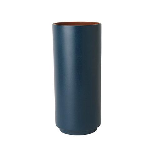 Ferm living - Dual vase