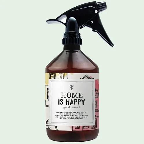 The gift label - profumatore spray